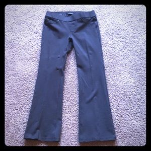 Liverpool Kimberly Pull-on Bootcut